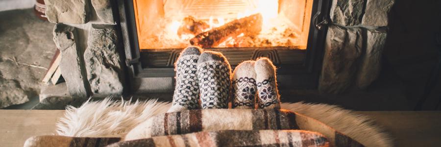 Heating Maintenance In Maple Ridge, BC